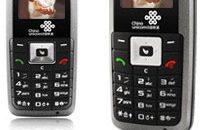Samsung SCH-S269 scheda tecnica