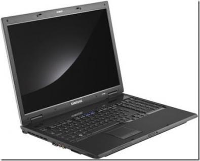 Samsung R700 da 17 pollici