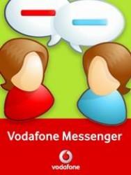 Vodafone Messenger: gratis fino al 31 Gennaio