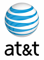 AT&T offre 10000 hot spot wifi free
