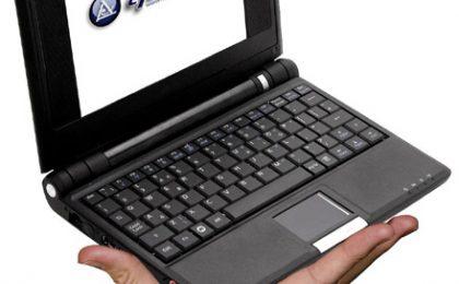 CybertronPC CM900 anti Eee