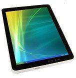 Electrovaya Scribbler SC4000 Tablet