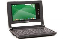 Everex CloudBook Ultra-Mobile PC