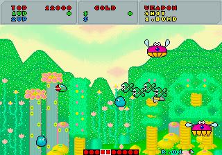 Wii Virtual Console supporta giochi Sega Master System