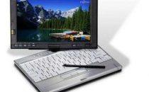 Fujitsu LifeBook P1620