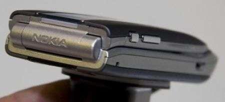 Nokia 3555 Classic scheda tecnica