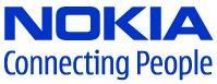 Nokia: la storia del colosso del mondo mobile