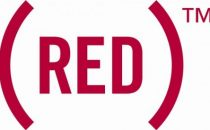 Dell Red Products video della presentazione
