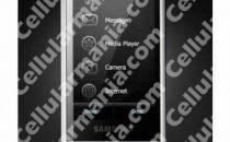 Samsung i900 scheda tecnica