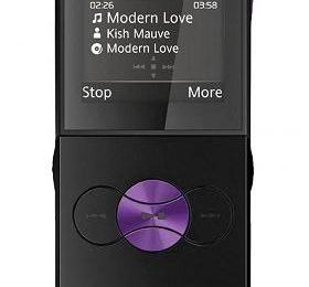 Sony Ericsson W350 Video