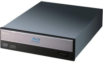 Sony BDU-X10S: Blu Ray a 200$