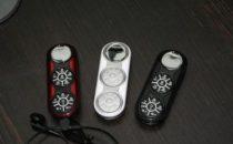 Toshiba G450: cellulare modem HSDPA