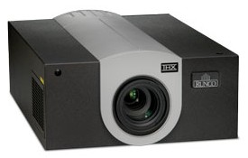 Runco Xtreme VX-22i: DLP carissimo