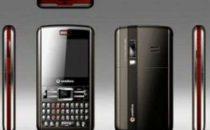 Vodafone V16xx scheda tecnica