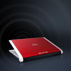 Dell XPS 1330n con Ubuntu
