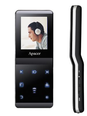 Apacer AU860