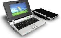 DreamBook Light IL1 un altro simil Eee