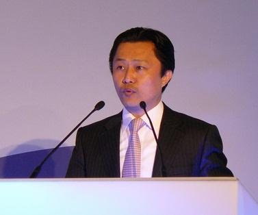 200 milioni di Samsung nel 2008
