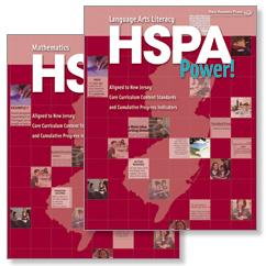 HSPA+: 28Mbps