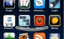 Top 10: applicazioni web per iPhone