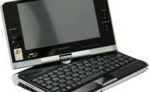 Kohjinsha E8: avversario tablet di Asus Eee