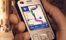 Vodafone UK: richiamati 3000 Nokia 6110 Navigator
