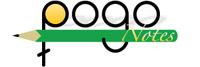 pogonotes logo1