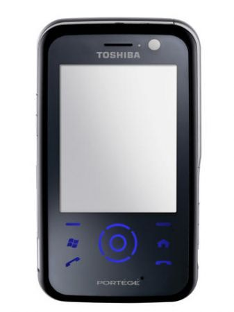 toshiba portege g810 1