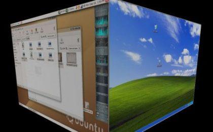 VMware Player: Due sistemi operativi in contemporanea su un solo pc.
