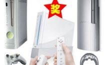 In Giappone il Wii distacca la concorrenza