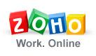 zoho logo1
