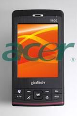 Acer compra E-Ten!