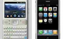 Android contro Apple