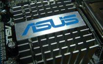 Asus: storia di un colosso in crescita