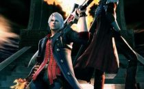 Recensione Devil May Cry 4