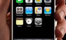 Iphone SDK: oltre 100mila download in 4 giorni