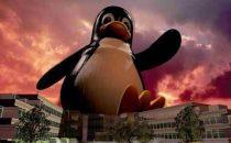 Le scuole indiane useranno Linux