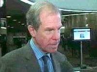 Negroponte e l'OLPC a Firenze