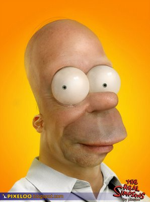 realhomer