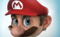 Il vero volto di Super Mario