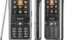 Samsung L258 per Hong Kong