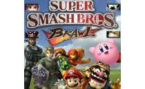 Super Smash Bros. Brawl: il gioco più velocemente venduto nella storia Nintendo