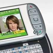 Windows Mobile 6.1 il 1 Aprile?!