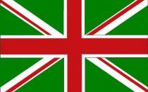 Inglese Italiano: dizionari, traduttori e strumenti online