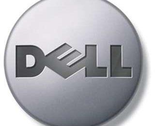 Un Subnotebook per Dell