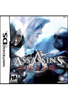 Assassin's Creed per Nintendo DS