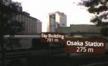 Enkin: GPS interattivo per Android