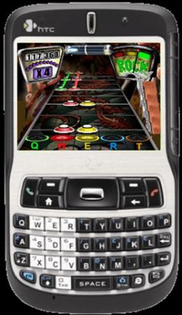 Giochi per Windows Mobile