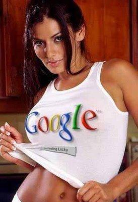 Google marchio più noto al mondo