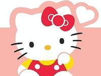 Sanriotown: Hello Kitty Community!